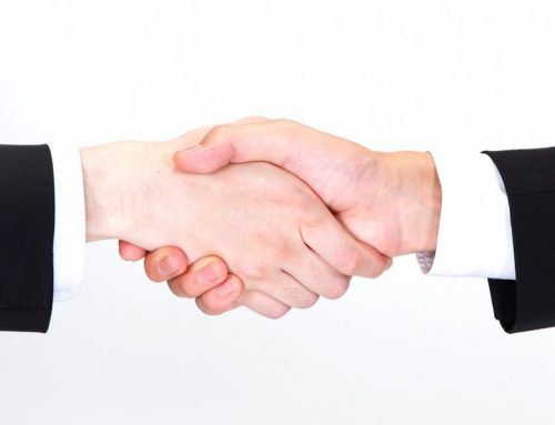 契約とは何か