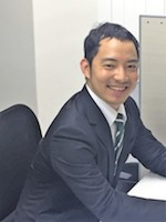 加藤聡一郎弁護士