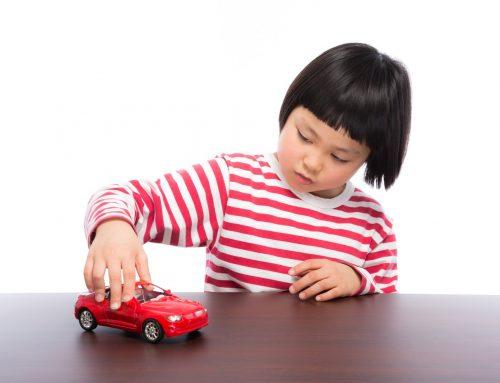 離婚の際の養育費について