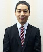 弁護士:加藤聡一郎