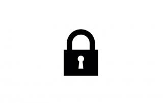 黄櫨綜合法律事務所ではSSLを導入。弁護士だからこそのプライバシーを尊重