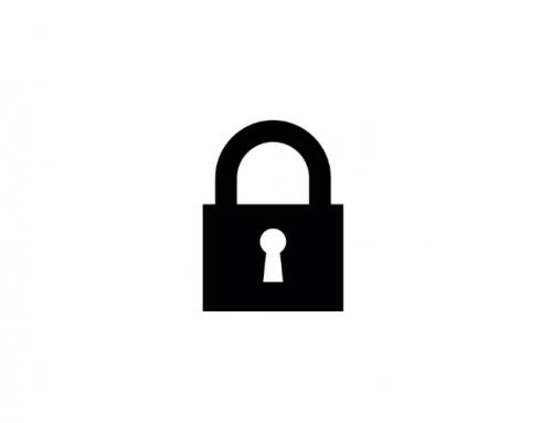 弊所ホームページにSSL暗号通信を導入しました