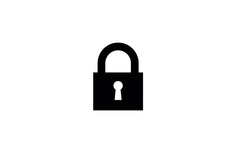 法律事務所エイチームではSSLを導入。弁護士だからこそのプライバシーを尊重