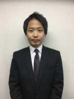 木村稔雅弁護士